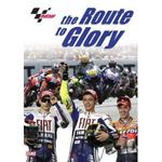 View Item MotoGP The Route To Glory DVD 